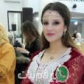 ملاك من القطراني أرقام بنات واتساب