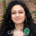 شيماء من حبوش أرقام بنات واتساب