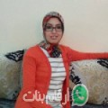 سناء من Bin Bashīr أرقام بنات واتساب