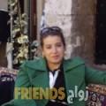زهرة من الدار البيضاء أرقام بنات واتساب