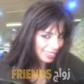 ملاك من دبي أرقام بنات واتساب