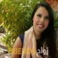 رانية من خريبة السوق - الأردن تبحث عن رجال للتعارف و الزواج