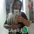 شيماء من مديرية المحابشة أرقام بنات واتساب