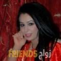 فاطمة الزهراء من ولاية إزكي - عمان تبحث عن رجال للتعارف و الزواج
