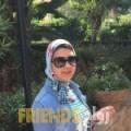 وفاء من زليتن - ليبيا تبحث عن رجال للتعارف و الزواج