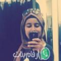 نادية من كوبري القبة أرقام بنات واتساب