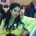 أسماء من أم القيوين - الإمارات تبحث عن رجال للتعارف و الزواج