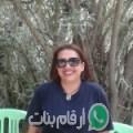 ريهام من الشحر أرقام بنات واتساب