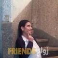 فاطمة الزهراء من بيروت أرقام بنات واتساب