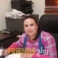 صحر من المنامة أرقام بنات واتساب