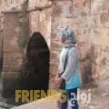 فاطمة الزهراء من الرباط - المغرب تبحث عن رجال للتعارف و الزواج