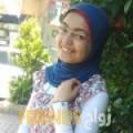 ميرال من القاهرة أرقام بنات واتساب