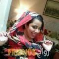 عواطف من القاهرة أرقام بنات واتساب