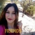 نادية من مدينة حمد - البحرين تبحث عن رجال للتعارف و الزواج