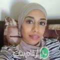 نور من بنواتي أرقام بنات واتساب