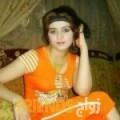 إيمان من طرابلس - لبنان تبحث عن رجال للتعارف و الزواج