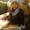 منال من ولاية إزكي - عمان تبحث عن رجال للتعارف و الزواج