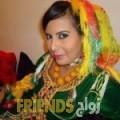 سهام من حجة - اليمن تبحث عن رجال للتعارف و الزواج