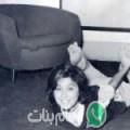 سارة من الدوحة أرقام بنات واتساب