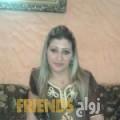 سونيا من بيروت أرقام بنات واتساب
