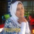ليلى من المنامة - البحرين تبحث عن رجال للتعارف و الزواج