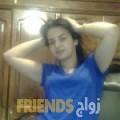 نجمة من محافظة سلفيت أرقام بنات واتساب