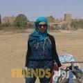 هند من حلب أرقام بنات واتساب