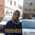 إيمة من أبو ظبي أرقام بنات واتساب