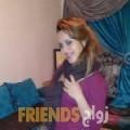 منال من بولكلي - مصر تبحث عن رجال للتعارف و الزواج