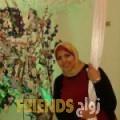 وسيمة من بنغازي أرقام بنات واتساب