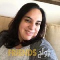 ليلى من القاهرة - مصر تبحث عن رجال للتعارف و الزواج