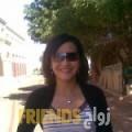 فاطمة من ولاية إزكي - عمان تبحث عن رجال للتعارف و الزواج