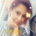 خديجة من بولكلي - مصر تبحث عن رجال للتعارف و الزواج