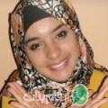 نورة من Ahmed el Hakim أرقام بنات واتساب