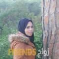 أميرة من محافظة أريحا أرقام بنات واتساب