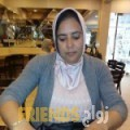 زينب من بيروت - لبنان تبحث عن رجال للتعارف و الزواج