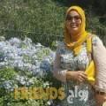 سكينة من حجة - اليمن تبحث عن رجال للتعارف و الزواج