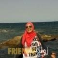 فاطمة من حجة - اليمن تبحث عن رجال للتعارف و الزواج