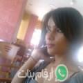 نادية من El Oujada أرقام بنات واتساب