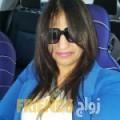 هدى من بومرداس - الجزائر تبحث عن رجال للتعارف و الزواج