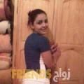 ليلى من سعد العبد الله - الكويت تبحث عن رجال للتعارف و الزواج