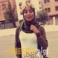 أمينة من سعد العبد الله - الكويت تبحث عن رجال للتعارف و الزواج