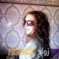 إيمة من زليتن - ليبيا تبحث عن رجال للتعارف و الزواج