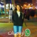 زينة من Sidi Ali Boussidi أرقام بنات واتساب