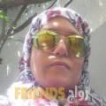 هيفة من القاهرة أرقام بنات واتساب