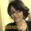 مريم من حجة - اليمن تبحث عن رجال للتعارف و الزواج