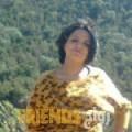 نيمة من سوسة - تونس تبحث عن رجال للتعارف و الزواج
