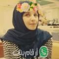 إحسان من Mersa Alam أرقام بنات واتساب