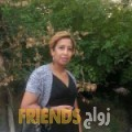 سماح من أبو ظبي أرقام بنات واتساب