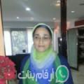أمينة من الرياض أرقام بنات واتساب